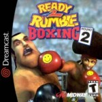 Ready-2-rumble-boxing-round-2-Dreamcast